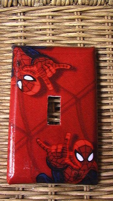 1000+ Images About Monkeys Spiderman Bathroom On Pinterest