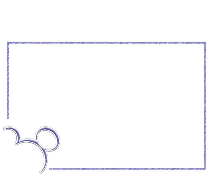 free printable disney autograph pages cool house inteiror ideas