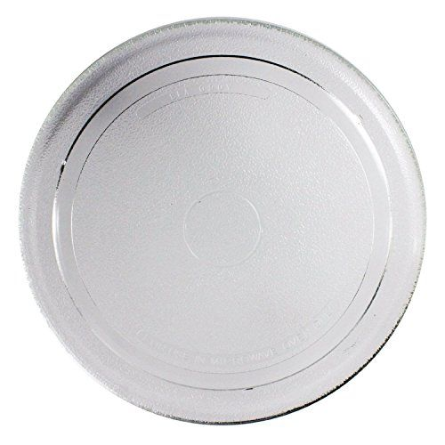 Spares2go  Smooth Glass Turntable Plate for AEG Microwave Oven (270mm) No description (Barcode EAN = 5055992652336). http://www.comparestoreprices.co.uk/january-2017-1/spares2go-smooth-glass-turntable-plate-for-aeg-microwave-oven-270mm-.asp