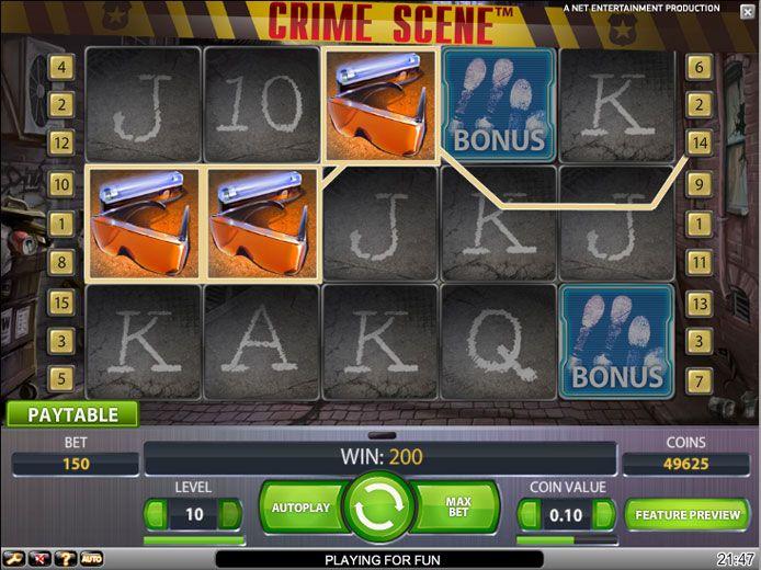 игровые автоматы - удачливый посетитель-играть