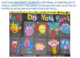 Image result for anne miranda books for children