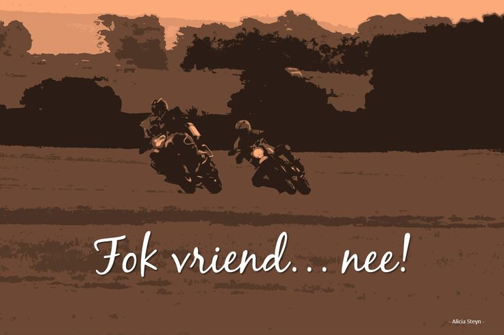 Check out www.tankgirls.co.za fro more biking posters!