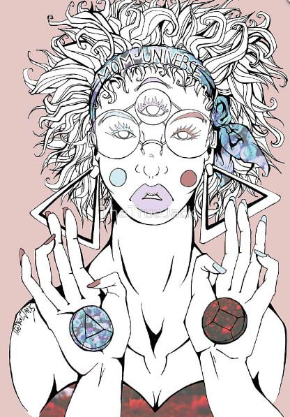 #redbubble #steven #universe #stevenuniverse #mom #su #garnet #wallpaper #fanart #drawing #ink #tattoo #girl #eyes #glasses #crystal #gems #crystalgems #we #art #artist #flowers #pattern #white #pastel #boho #bohemian #chic #woman #nigga #pinup #vintage #round #show #anime #manga #lips #nails #handmade #cartoon #network #comics
