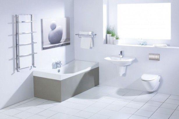 Bathroom Design White Bathroom Design Software Layouts 3d
