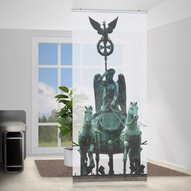 die 28 besten bilder zu flur ideen auf pinterest deko vintage und dekoration. Black Bedroom Furniture Sets. Home Design Ideas