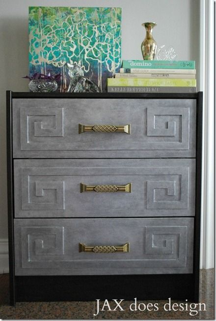 23 best images about ikea rast hacks on pinterest ikea dresser hack painted furniture and. Black Bedroom Furniture Sets. Home Design Ideas