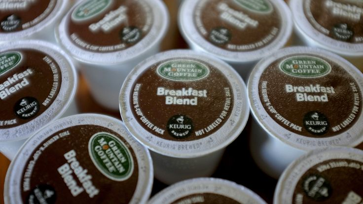 8 Ways to Recycle K-Cups: Just because they're disposable doesn't mean they're trash.