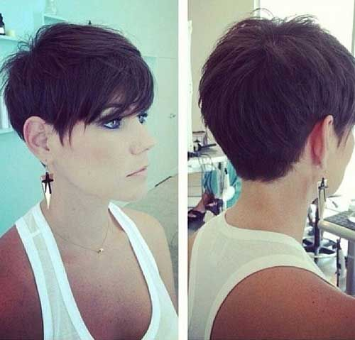 Short-Hairstyle-For-Women.jpg 500×479 pixels