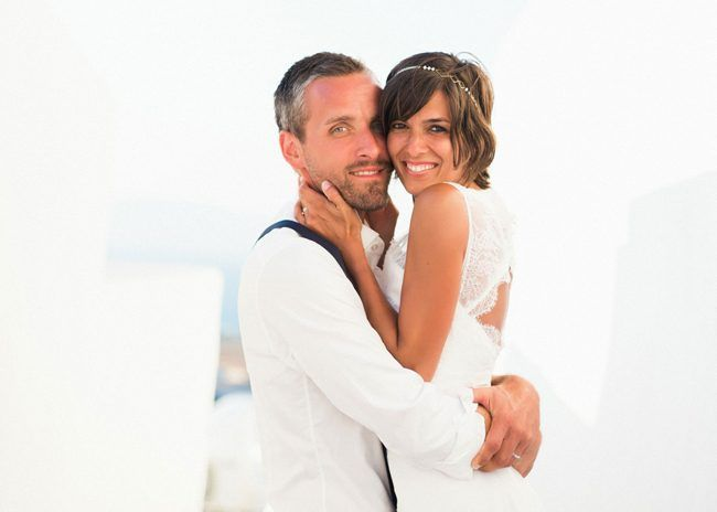 Santorini destination wedding | see more at http://fabyoubliss.com (43)