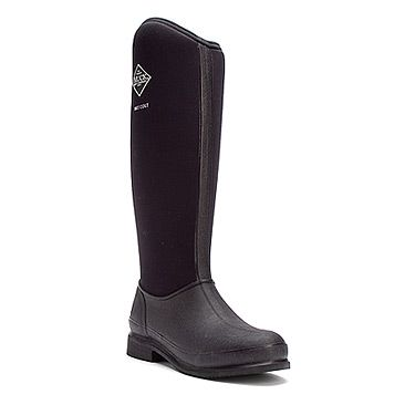 The Original Muck Boot Company Brit Colt found at #OnlineShoes
