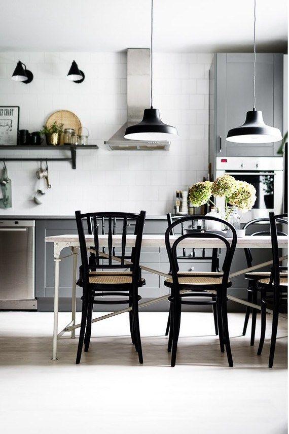 Mejores 211 imágenes de Cocina en Pinterest | Arte de cerámica ...
