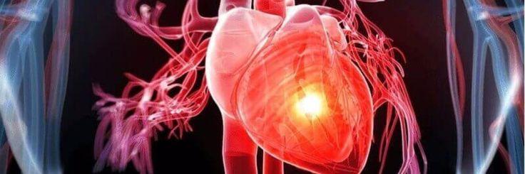 Artificiële intelligentie zou hartfalen kunnen voorspellen