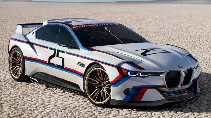 Wheel-Free Sports Cars : Audi Concept