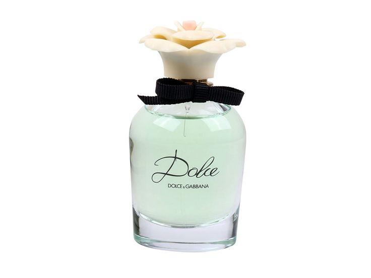 Perfume Dolce Dolce & Gabbana Eau de Parfum 75 ml-Liverpool es parte de MI vida