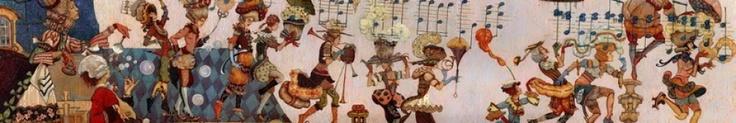 """""""Manifiesto por Ciudad Juarez"""" « Juan Zapato el último habitante en la Torre de Babel"""