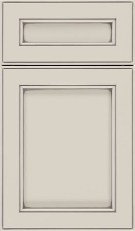 35 Best Door Styles Images On Pinterest Kitchen Cabinets Kitchen