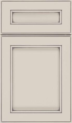 Beaded Cabinet Doors   online information
