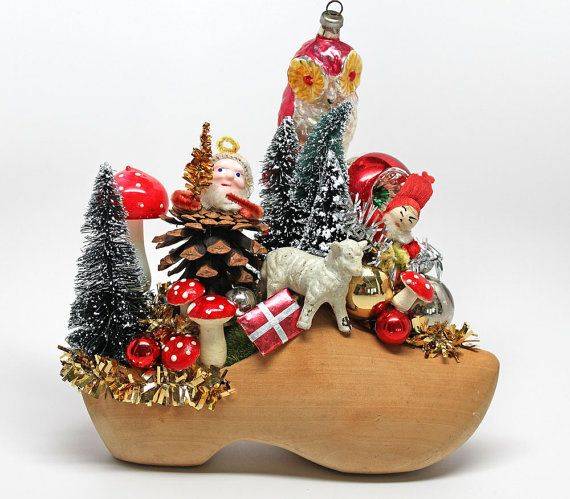 Best ideas about merry christmas in dutch on pinterest