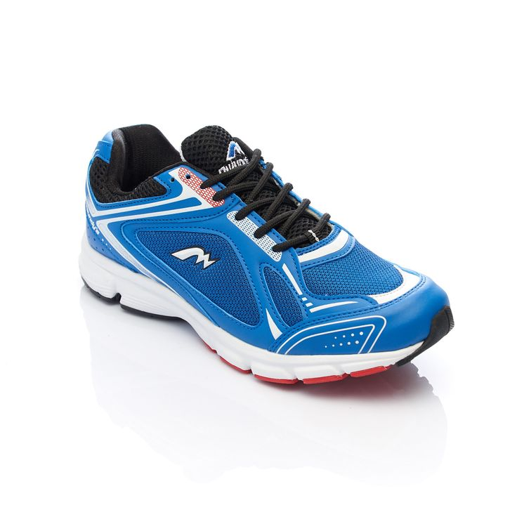 Owundys Erkek Spor Ayakkabı ::77.50 TL