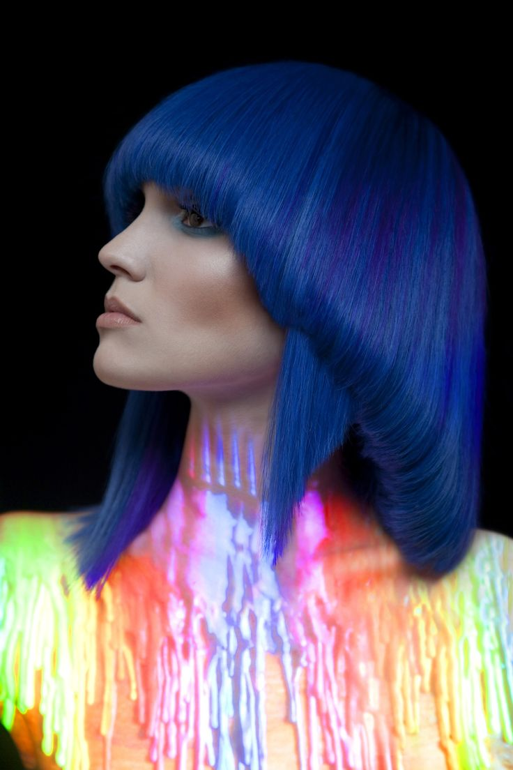 where to get scene haircuts 49 best images about blue hair on pastel blue 5686 | de47db50a529c6ecd67308ba5686da80