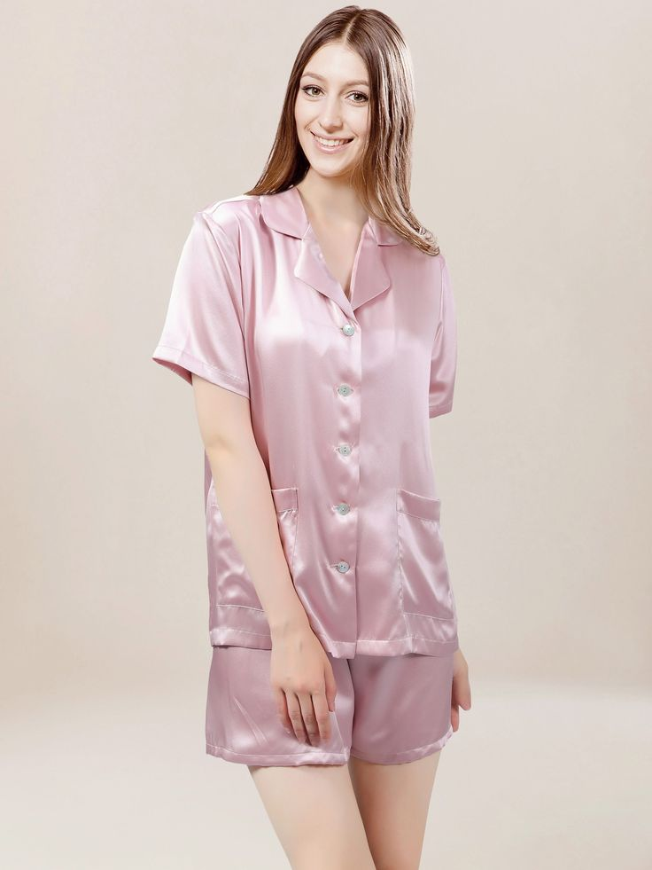 17 Best images about Mulberry Silk Pajamas on Pinterest | Silk ...