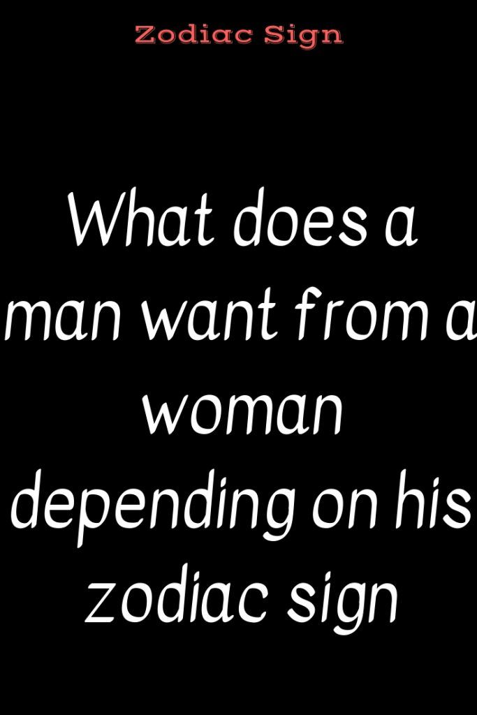 Leo woman and virgo man in a relationship