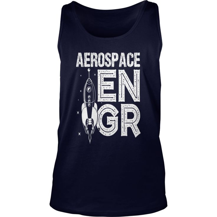 The 25+ best Aerospace engineering ideas on Pinterest What is - air force aeronautical engineer sample resume