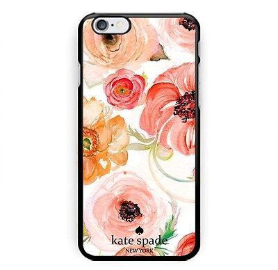 #iPhone4 #iPhone4s #iPhone5 #iPhone5s #iPhone5c #iPhoneSE #iPhone6 #iPhone6Plus #iPhone6s #iPhone6sPlus #iPhone7 #iPhone7Plus #BestQuality #Cheap #Rare #New #Best #Seller #BestSelling #Case #Cover #Accessories #CellPhone #PhoneCase #Protector #Hot #BestSeller #iPhoneCase #iPhoneCute #Latest #Woman #Girl #IpodCase #Casing #Boy #Men #Apple #AplleCase #PhoneCase #2017 #TrendingCase #Luxe #Fashion #Love #ValentineGift