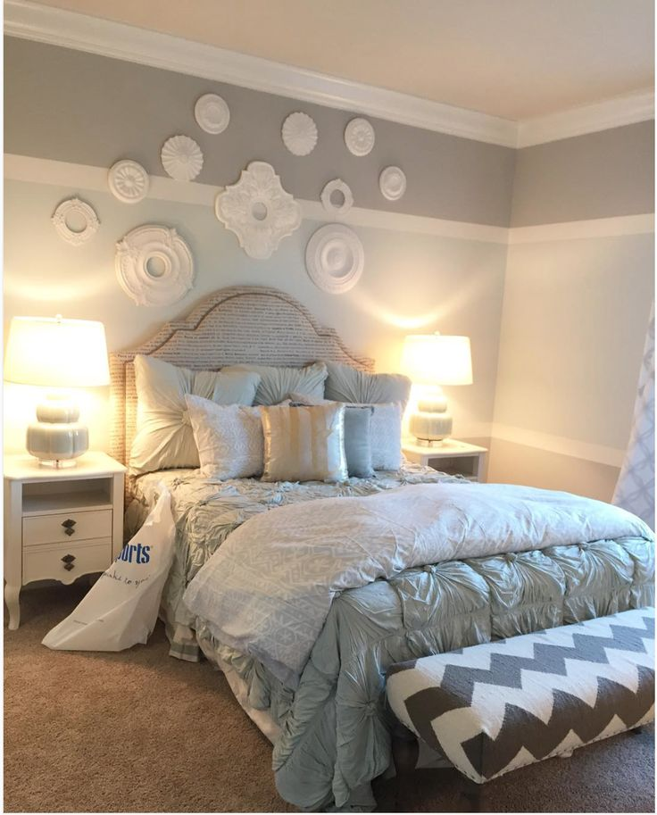 Sherwin Williams Worn Turquoise: 15 Best Images About Master Bedroom On Pinterest