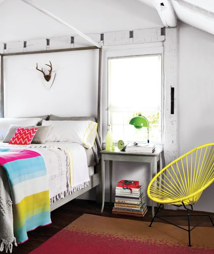 neon bedroom on pinterest bright colours neon room decor and bright