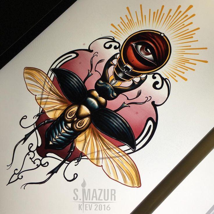 Свободен  #tattoo #tattoos #tattooed #tattooing #Art #ipadpro #procreate #tattooart #draw #drawing #sketch #sketching #flash #flashing #paint #painter #neotrad #neotrad #neotraditionaltattoo #neotraditional #ink #inked #eye #eyetattoo #brightinktattoostudio #tattoomazur #mazurtattoo