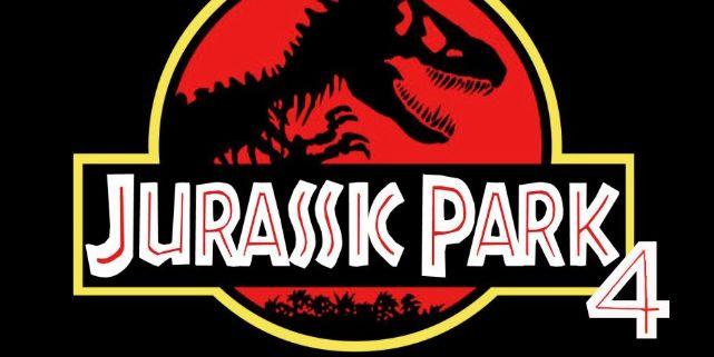 best 25 jurassic park release date ideas on pinterest