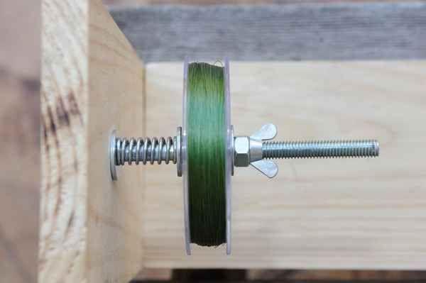 line-spooler_10.jpg