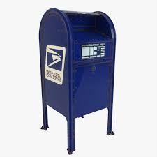usps mailbox - Google Search