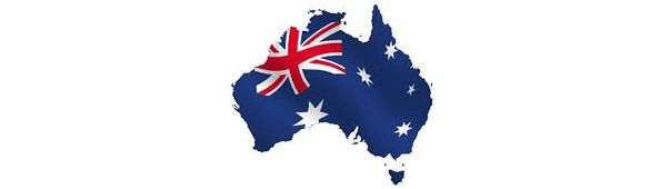Australian forex brokers – List of forex brokers based in Australia http://trading.remmont.com/australian-forex-brokers-list-of-forex-brokers-based-in-australia/  Australian forex brokers In the past few years Australia has established itself as one of the main forex hubs in the world. This is most probably due to the favorable conditions for FX CFD brokers there, and the flexible regulation, which allows brokerages to offer traders outstanding trading conditions. With more and more…