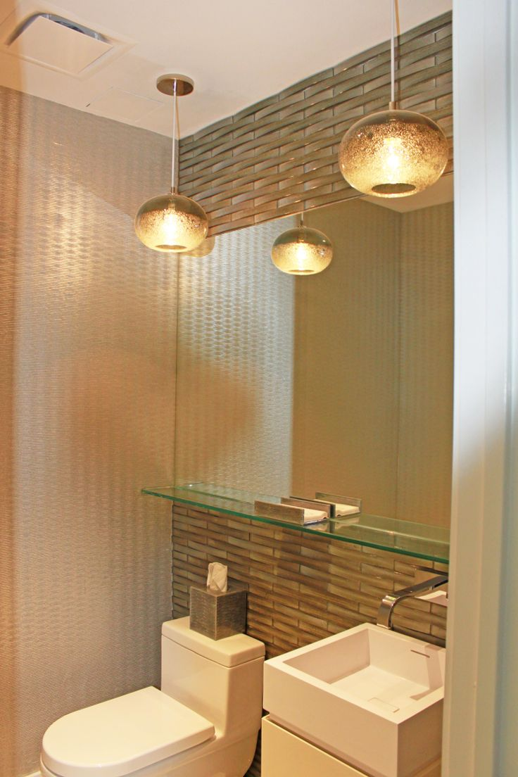 1000+ images about Home Interior - Bathroom on Pinterest oilets ... - ^