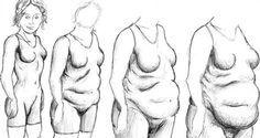 Cette hormone est la raison pour laquelle vous ne pouvez pas perdre du poids – Lisez comment résoudre ce problème !! - http://santesos.com/cette-hormone-est-la-raison-pour-laquelle-vous-ne-pouvez-pas-perdre-du-poids-lisez-comment-resoudre-ce-probleme/