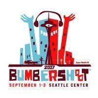 http://cdn.crushable.com/files/2008/08/bumbershoot-logo-thumb.jpg