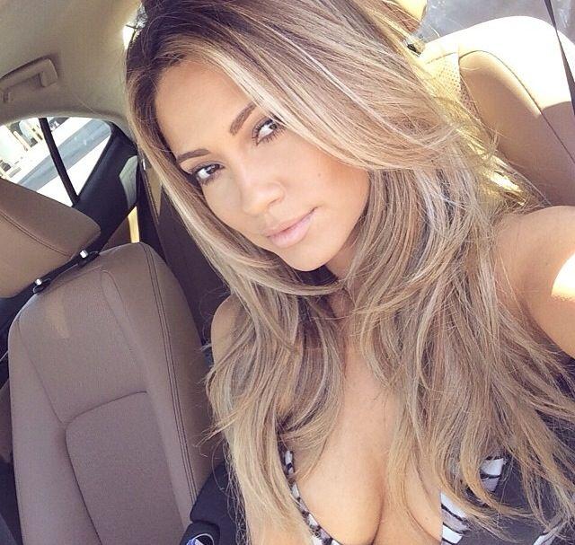 {Virgin Hair from: $29/bundle} ========================== Go To: www.sinavirginhair.com ========================== sinavirginhair@gmail.com   WhatsApp:+8613055799495 Human Brazilian,Peruvian,Malaysian,Indian Hair Extensions,Lace Silk Base Closure