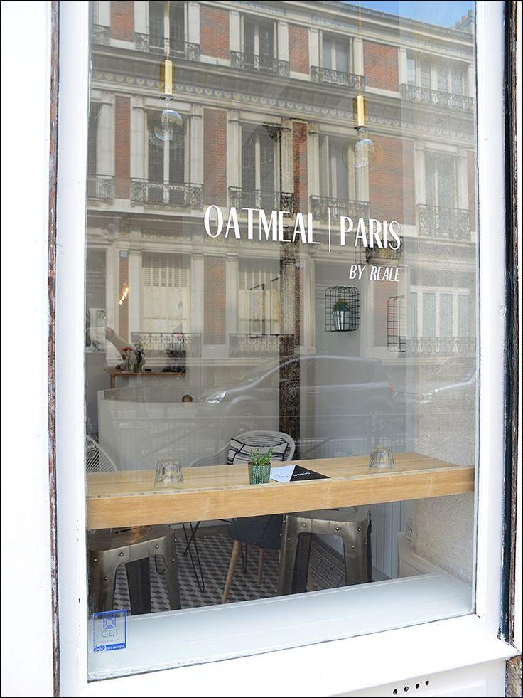 Le Guide de la Survie Végétalienne à Paris