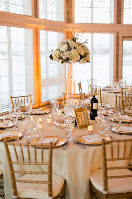 44 Best Sioux Falls Weddings Images On Pinterest