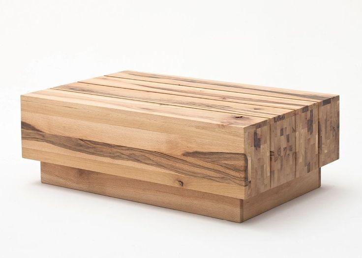 Die besten 20 couchtisch massivholz ideen auf pinterest for Wohnzimmertisch neu gestalten