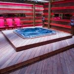 Big Brother Canada 2014 Spoilers: Official Pictures Of Season 2 House! (PHOTOS) | Big Big Brother