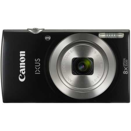 $140 Big W camera with video recording too