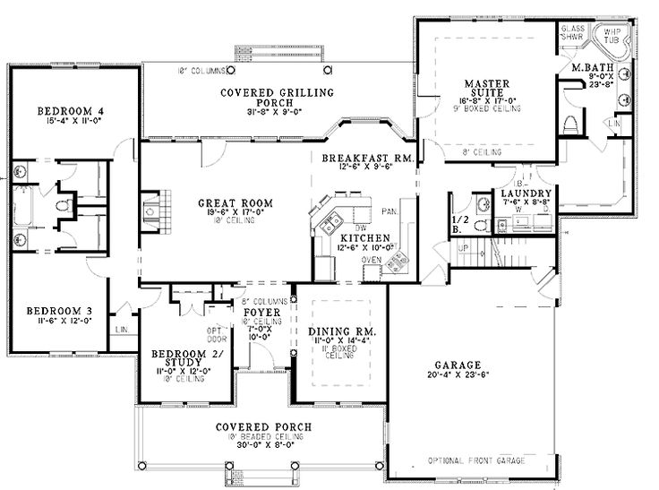 66 best Home Blueprints and House Inspiration images on Pinterest - fresh define blueprint design