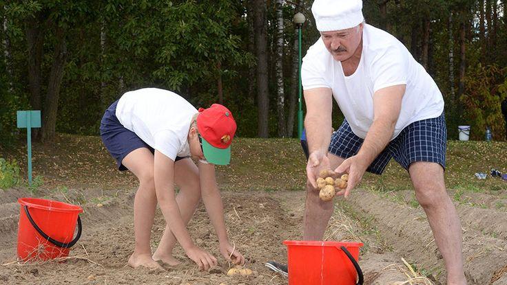 Лукашенко готовит пенсион - http://leninskiy-new.ru/lukashenko-gotovit-pension-2/  #новости #свежиеновости #актуальныеновости #новостидня #news