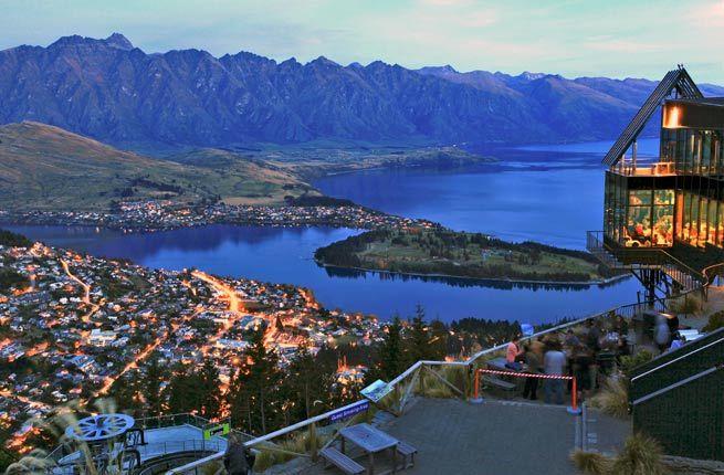 Sponsored - World's Best Destinations for Solo Travel | Fodor's Travel