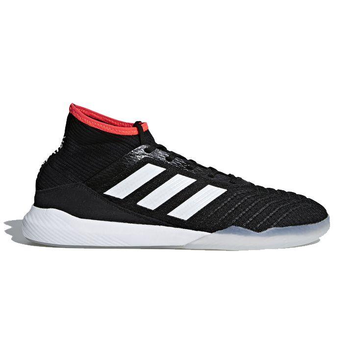 adidas Predator Tango 18.3 Indoor Soccer Shoes (SkyStalker): https://www