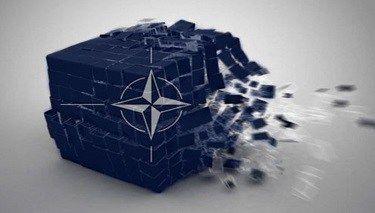 Türkiye'nin Realpolitiğe Kayması NATO'nun Parçalanmasına Neden Olabilir