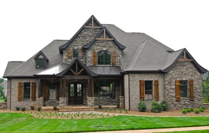 45 Best Stucco Homes Images On Pinterest Exterior Homes Facades And Future House